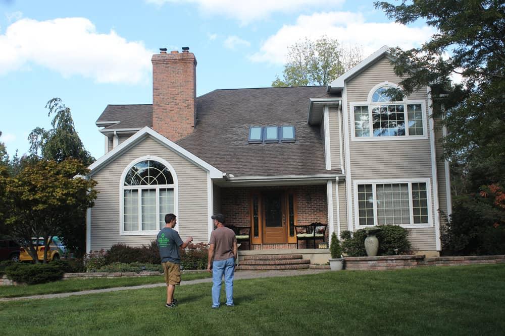 Getting Started with Solar Panels - Free Solar Consultation - Buffalo Solar Solutions - Buffalo, NY