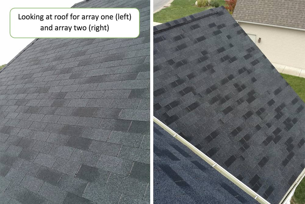 Site Assessment - Roof Conditions - Buffalo Solar Blog - Buffalo Solar Solutions