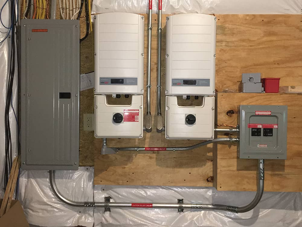 Ever Solar Inverter Problems Pictures