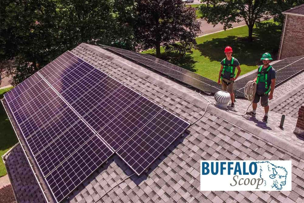 Solar Service and Education - Buffalo Solar Blog - Buffalo Solar Solutions