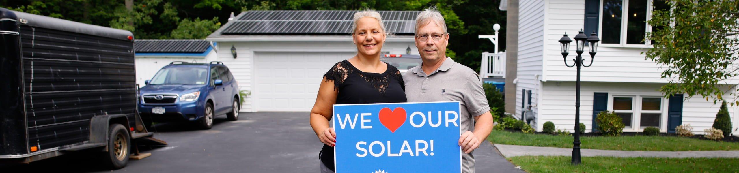 buffalo-solar-solutions-slider-2b-september-2018-min
