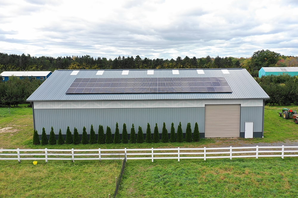 You Get the Solar Company You Pay for - Buffalo Solar Blog - Buffalo Solar Solutions