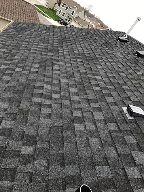 A New Roof and Solar Go Hand in Hand - Buffalo Solar Blog - Buffalo Solar Solutions